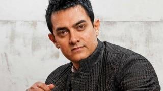 आमिर खान को लगा झटका, अतुल्य भारत के बाद अब स्नैपडील भी हाथ से निकला