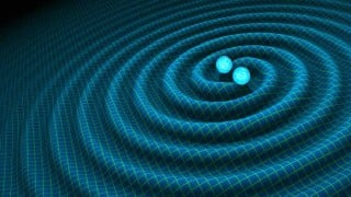 LIGO India could be operational by 2023: US scientist