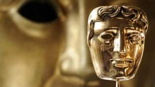 BAFTA Awards 2016 live streaming and nominations list: Where to watch the 69th British Academy Film Awards