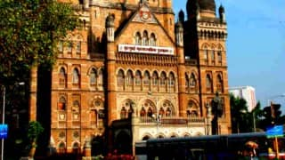 Rs 37,052-crore BMC budget presented; focus on health, infrastructure
