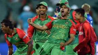 Bangladesh in Asia Cup 2016: Preview, Team Review and Predictions