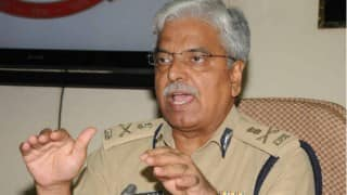 Former Delhi Police chief B S Bassi appointed UPSC member