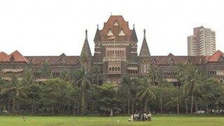 26/11 attacks: David Coleman Headley deposes before Mumbai court