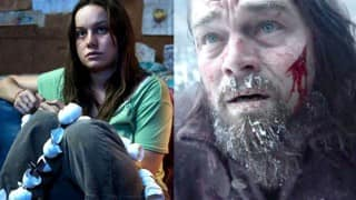 Oscar Awards 2016 Predictions: Leonardo DiCaprio, Brie Larson to win Best Actor and Actress in a Leading Role