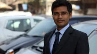 Budget 2016: Prateek N Kumar, CEO & Managing Director, NeoNiche Integrated says budget is a well thought one