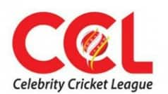 Watch Free Live Streaming and Telecast of Punjab De Sher vs Bengal Tigers Celebrity Cricket League (CCL) 6