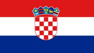 Croatia imposes quota for migrants