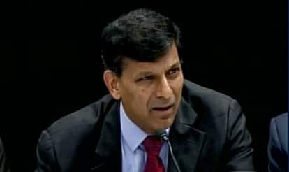 RBI to create enabling framework for growth of start-ups