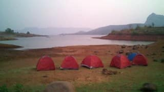Safety Measures While Camping During Monsoons in India