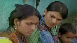 Marathwada Drought: 25 young women from Beed give up on marriage because of poverty