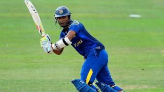 India vs Sri Lanka 1st T20I: Lankans win low-scoring contest by 5 wickets