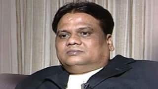 Info on Chhota Rajan's fake passport cannot be given: Indian Mission