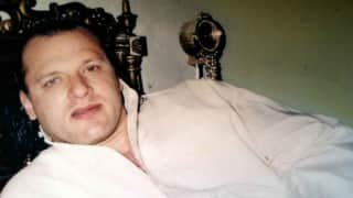 ISI wanted to infiltrate Pune army command: David Coleman Headley