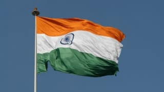 Jana Gana Mana reminiscent of British rule: Gopal Das Neeraj