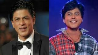 I will be happy if I achieve what Maneesh Sharma wanted: Shah Rukh Khan