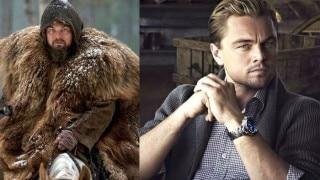 Oscar Awards 2016: Will Leonardo DiCaprio finally win?