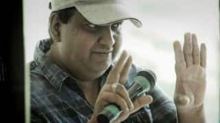 Too much consumption of Pepsi killed Malayalam film director Rajesh Pillai