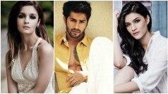 Alia Bhatt or Kriti Sanon- Who should star opposite Varun Dhawan in Judwa 2?