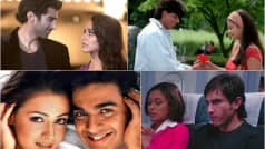 7 Bollywood movies you MUST watch this Valentine's Day 2016!