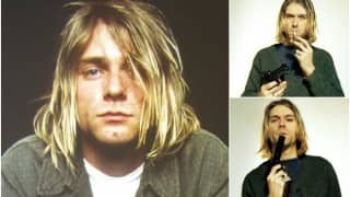 Kurt Cobain's 49th Birth Anniversary: 6 lesser known facts about this genius musician