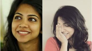 Madonna Sebastian in Premam Telugu remake