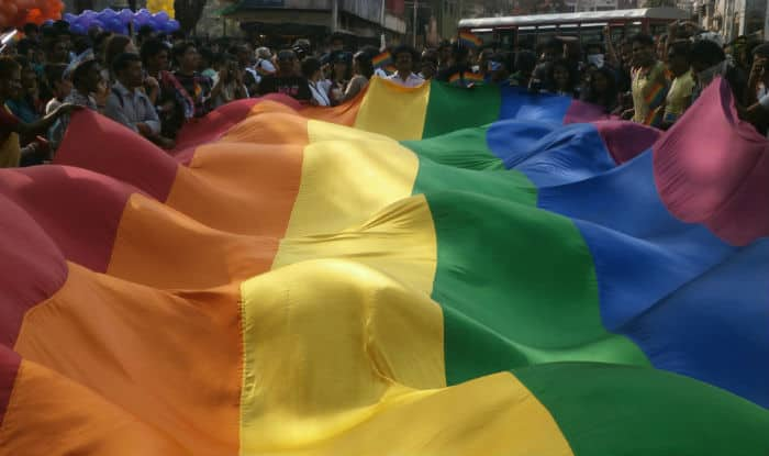 Gay sex: Supreme Court reopens debate on Section 377; refers matter to 5-judge bench