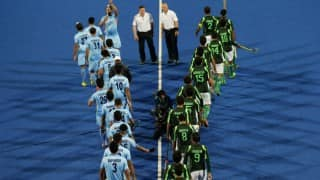 12th South Asian Games: Unimpressive India take on Pakistan in hockey final