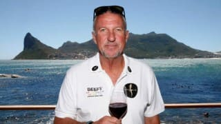 Ian Botham backs England to clean sweep ODI series against Proteas
