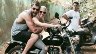 Exploring Goa on a Bike: Here's Everything You Need to Know About Renting One
