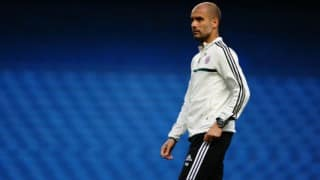 11 challenges Pep Guardiola needs to overcome as Manchester City manager