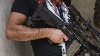 Pakistan: Gunmen kill 7 police men guarding polio team in Karachi