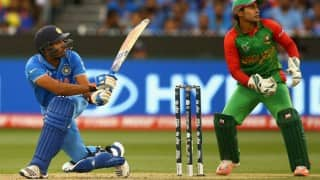 India vs Bangladesh Asia Cup 2016: Free Live Cricket Streaming of IND vs BAN on Starsports.com & Gazi TV