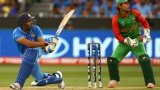 India vs Bangladesh Asia Cup 2016: Free Live Cricket Streaming of IND vs BAN on Starsports.com & Gazi TV