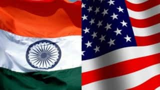 India-US military-to-military relationship deepens: American commander