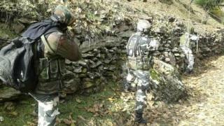 Kashmir unrest: 1 army jawan killed in encounter with militants in Kupwara