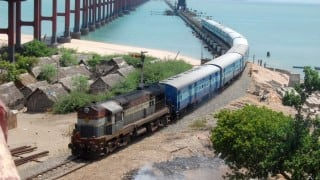 Railway Budget 2016: No changes in passenger fares, freight