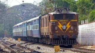 Railway Budget 2016: Indian Railways should be made disable-friendly, says NGO