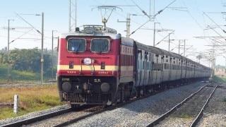 Indian Railway Irctc: 1 दिसंबर से क्या फिर बंद होंगी सभी ट्रेनें? आखिर क्या है सरकार की योजना