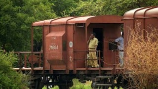 Indian Railways fetches Rs 3000 cr from scrap e-auction