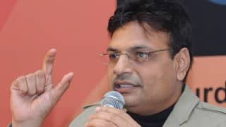 Irshad Kamil's directorial debut about relationships