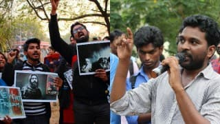 JNU sets up proctorial committee to probe clashes between students' bodies; Is it a repeat of Rohit Vemula's case?