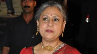 Dharmendra amazing partner for Hema Malini : Jaya Bachchan