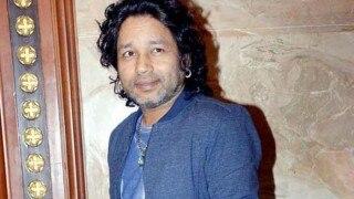 Kailash Kher's Kailasa enchants Nashik at SulaFest