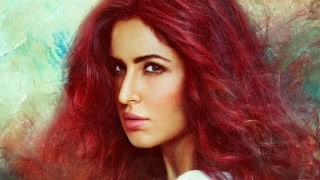 Fitoor box office: Katrina Kaif movie collects only Rs 14.11 crore on opening weekend!