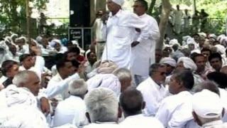 Khap Panchayats Can't Question Inter-Caste Marriages, Says Supreme Court