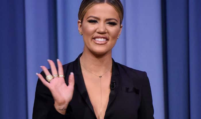 Khloe Kardashian Denies French Montana Reunion Rumors