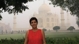 Facebook India Managing Director Kirthiga Reddy resigns days after TRAI report said no to differential pricing