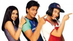 'कुछ कुछ होता है' बनी तो इन्हें मिलेगा 'राहुल' बनने का मौका, करण बोले- है शाहरुख जैसा पागलपन
