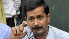 Odd-Even phase two: Arvind Kejriwal to hold review meet today