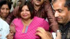 Delhi High Court: Diplomat to be charged under Official secrets Act
